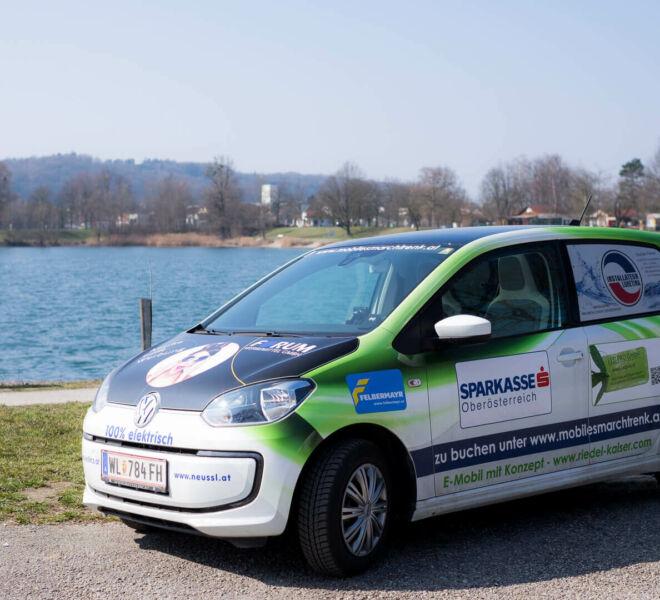 e-auto-ausflug-zum-see