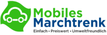 Carsharing Marchtrenk Wels Land – Mobiles Marchtrenk